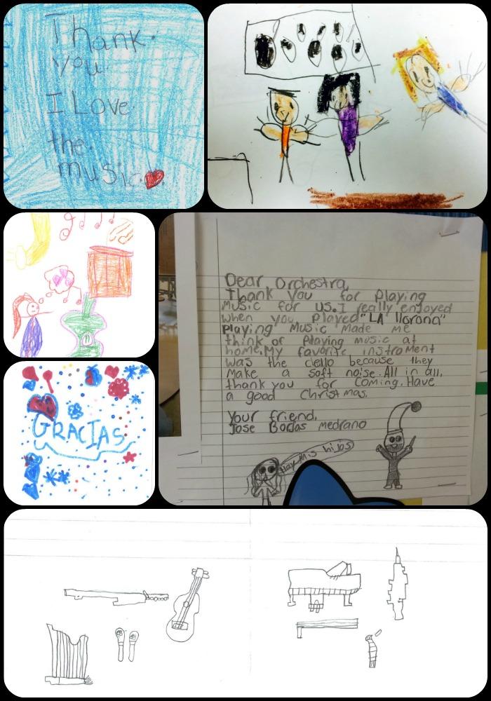 Testimonials Collage 2
