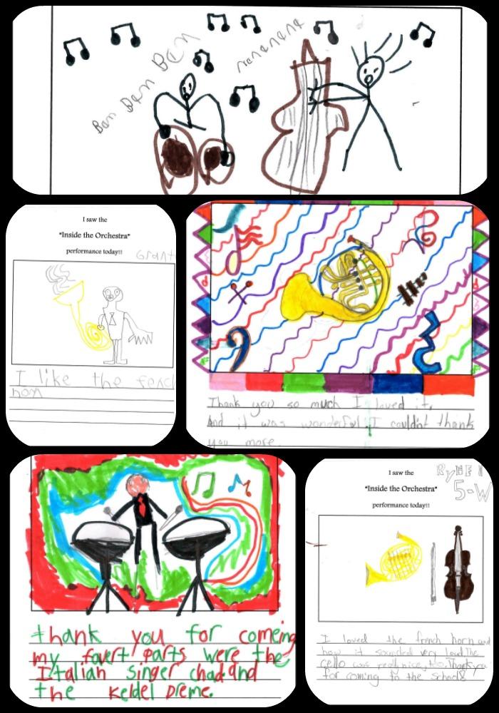 Testimonials Collage 3