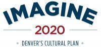 Imagine 2020: Denver's Cultural Plan