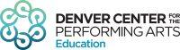 Denver Center Education Department